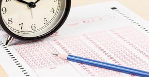 ÖSYM YKS Geç Başvuru Sayfası Erişime Açıldı! Sınav Ücreti Hangi Bankaya?