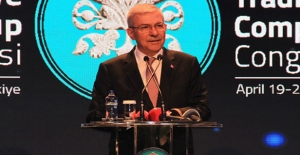 Sağlık Bakanı Demircan: Sağlık Güvencesi Olmayan Kimseyi Bırakmadık