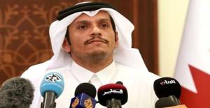 Suudi Arabistan'a Cevabı Sert Oldu!