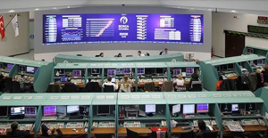 Türkiye'nin En Değerli Şirketi Garanti Bankası Oldu