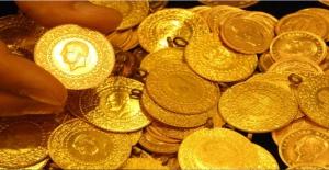 Yastık Altından 4,4 Ton Altın Çıktı