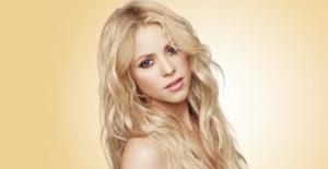 11 Yıl Sonra Türkiye'ye Gelen Shakira'nın Konser Biletleri Satışa Çıktı