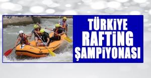 23-27 Mayıs Tarihlerinde Tunceli'de Yapılacak