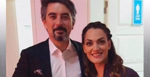 Ali İhsan Varol'un Evliliği Tek Celsede Bitti!