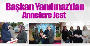 """""""ANNELERİN EMEĞİ ÖDENMEZ"""""""
