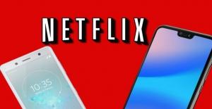 Bazı Sony ve Huawei Modellerine Netflix HDR Desteği Geldi