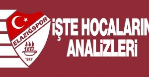Elazığspor'da İstenmediler, Diğer Takımlar Kadir-Kıymet Bildiler