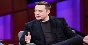 Elon Musk'tan Medya Kuruluşlarının Puanlanacağı Platform