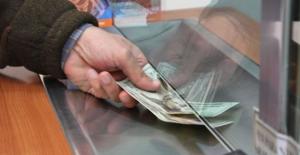 Halkbank Genel Müdürü, Dolardaki Hareketliliği Üç Nedene Bağladı