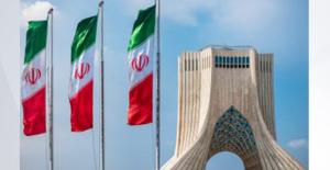 İran yüksek düzeyde uranyum zenginleştirme hazırlığında