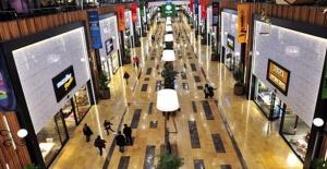 İş Yeri Teslimlerinde Uygulanan KDV Oranı Yüzde 8'e Düşürüldü