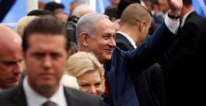 İsrail'in Törene Katılan Ülke Sayısı Yalan Çıktı