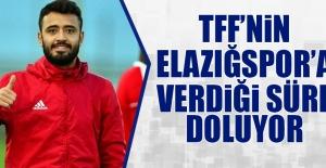 Mehmet Yiğit'e Ödeme Yapılmazsa Serbest Kalacak
