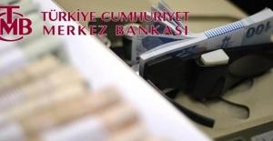 Merkez Bankası'ndan Yeni Döviz Hamlesi