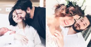 Pucca ve Oyuncu Eşi Osman Karagöz Boşanıyor
