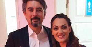 Ünlü Sunucu Ali İhsan Varol ile Eşi Tek Celsede Boşandı