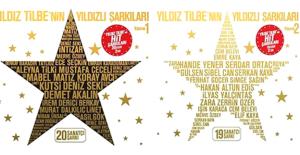 Yıldız Tilbe'nin Yeni Albümü Şarkıcıları Birbirine Düşürdü