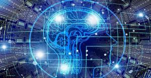 Zeka Nöronlar Arasında Bağlantıyı Azaltıyor