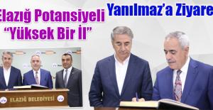 """24 HAZİRAN'DAN SONRA YATIRIMLAR ARTACAK"""""""