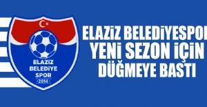 """Ahmet Toprak: """"Alaattin Tutaş İle Yola Devam Edeceğiz"""""""