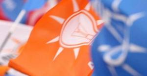 AK Parti'den 600 Milletvekili Adayı İçin Rehber