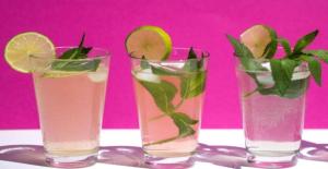 Alkol Neden Kadını Erkeklerden Daha Fazla Etkiliyor?
