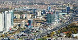 Artık Ankara'da da yapımı yasaklandı!
