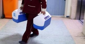 Bursa'da Beyin Ölümü Gerçekleşen Kadın 5 Hastaya Umut Oldu