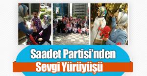 Ebru Asiltürk,Elazığlı Kadınlarla Buluştu