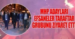 'Elazığspor'u Siyasete Alet Etmeyeceğiz'