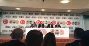 Fenerbahçe Başkanı Ali Koç: Mali Tablo Beklediğimizden Daha Olumsuz
