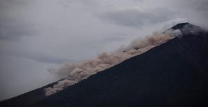 Fuego Yanardağı'nda hayatını kaybedenlerin sayısı yükseldi