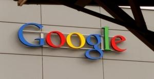 """Google, Ev Sahibine """"Çalışan Vergisi"""" Ödeyecek"""