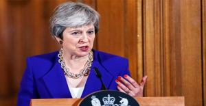 İngiltere'de Brexit Sonrası Sağlığa Ayrılan Kaynak Artacak