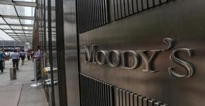 Moody's ABD Dolarının Piyasalara Etkisini Değerlendirdi