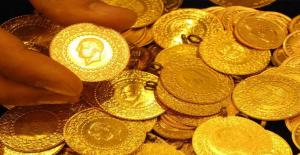 Türk milyonerlerde milyarlarca liralık altın var