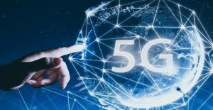 Vodafone Ve Huawei'den Dünyanın İlk 5G Araması