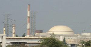 6 Ülkenin Dışişleri Bakanları İran Nükleer Anlaşması İçin Viyana'da