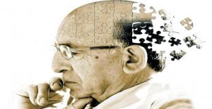 Alzheimer Neden Olur, Nasıl Tedavi Edilir?