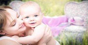 Bebek Sahibi Olmak İsteyenlere Kök Hücre Tedavisi Umudu
