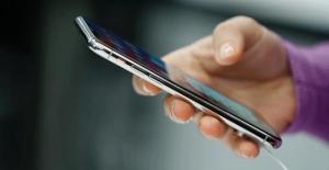 Cep telefonu radyasyonu hafızayı etkileyebilir.
