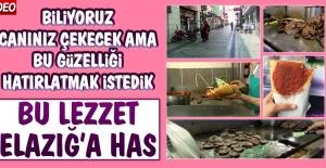 Elazığ#039;a Has Lezzet