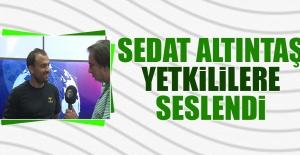 Elazığspor'a Sahip Çıkın