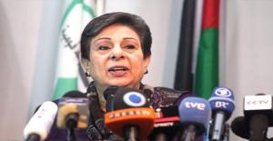 FKÖ'den İsrail'in Gazze saldırılarına tepki