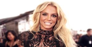 Gelin ile Damat Kavga Edince Britney Spears'ın Sahne Alacağı 5 Milyon Dolarlık Hint Düğünü İptal Oldu
