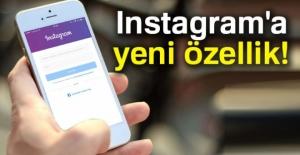 Instagram, Hangi Arkadaşlarınızın Çevrimiçi Olduğunu Gösteren Yeni Bir Güncelleme Yayınladı
