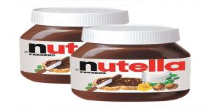 Nutella, Çikolata Tadımcısı Arıyor