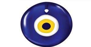 Sosyal Medyanın Yeni Emojisi: Nazar Boncuğu