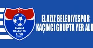 TFF 3.Lig'de Grup Kuraları Çekildi