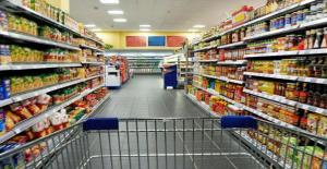 Tüketici Güveni Yılın Zirvesinde
